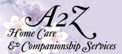 A2Z Home Care & Companionship Services
